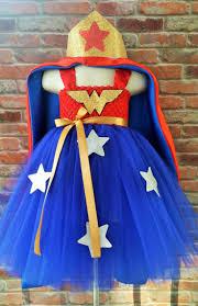 spirit halloween bakersfield best 25 hero costumes ideas on pinterest super hero costumes