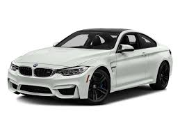 bmw 745i coupe 2017 bmw m4 coupe overview roadshow