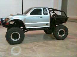 jeep honcho lifted scx10 honcho the rcsparks studio online community forums