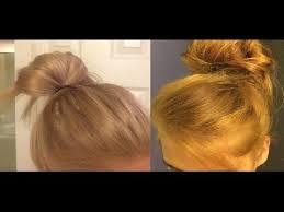 best toner for highlighted hair the 25 best t28 wella toner ideas on pinterest wella hair dye