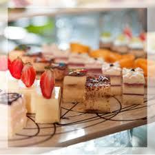 cuisine dunkerque notre magasin de fournitures culinaires vous accueille à dunkerque
