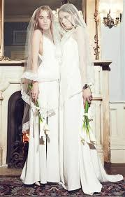 wedding dress on a budget feel gowns new eco conscious wedding dresses on a budget
