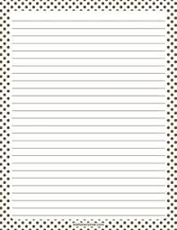 printable lined paper with dotted midline vertical spalding inspired lined paper paging supermom school