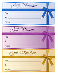best ideas of good list certificate from father christmas free