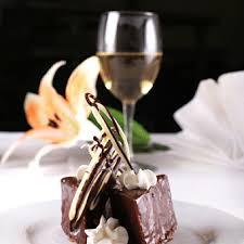 wine chocolate san francisco chocolate cocktail tour at cloud 9 living