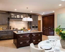 kitchen ideas for 2014 ikea kitchen design always trends home improvement 2017