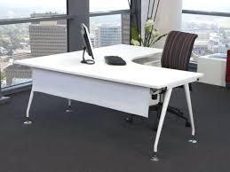 large l desk large l shaped desk ikea shippies co onsingularity com