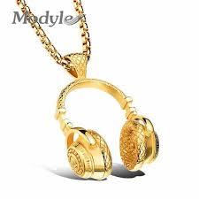 fashion design necklace images Modyle fashion design men jewelry puck style box link chain 316l jpg