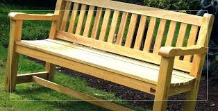 Garden Bench With Storage Garden Bench With Storage Bedroom Interiors Furniture Design