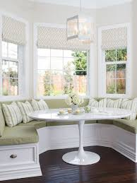 dining room idea our 11 best small dining room ideas decoration pictures houzz