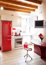 Cucine Maiullari by Stunning Tavoli Da Cucina Per Piccoli Spazi Images Ideas