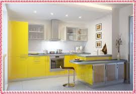 ideas for kitchen cabinet colors color combination painted kitchen cabinet idea of painted