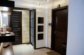 Soundproofing A Bedroom Soundproof Glass Door Images Glass Door Interior Doors U0026 Patio