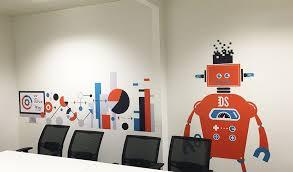 office wall art top 10 vinyl wall art for offices vinyl revolution