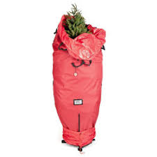 artificial tree storage bags tree accessories