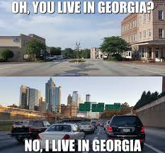 Travel Meme - georgia meme travel life