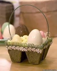 Easter Gifts For Adults Last Minute Easter Ideas Martha Stewart
