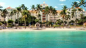 british colonial hilton nassau bahamas nassau paradise island