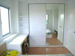 Closet Door Lock Sliding Closet Door Lock Sliding Closet Doors X With Sliding