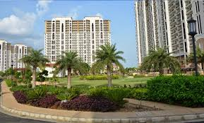 Dlf New Town Heights Sector 90 Floor Plan Dlf New Town Heights Sector 86 Sector 90 Sector 91 Gurgaon
