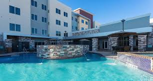 Comfort Suites Clay Road Houston West Beltway 8 Hotel Residence Inn