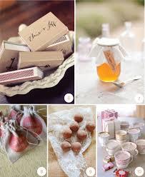 wedding favors diy 10 diy wedding favors julep diy wedding favors kylaza nardi