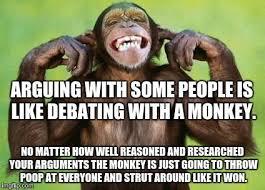 Monkey Meme Generator - inspirational monkey meme generator monkey imgflip kayak wallpaper