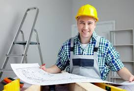 mvp builders california based home improvement company