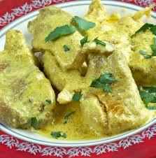 cuisine africaine pdf recette cuisine africaine recette cuisine africaine with