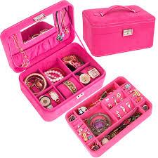 aliexpress buy fashion new accessories ornaments box 4