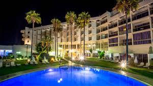 cyprus hotels paphos hotels limassol hotels ayia napa hotels