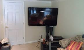 how to mount a tv on wall blog home theater installation connecticut u0027s finest home