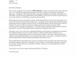 100 cover letter district attorney cover letter for legal