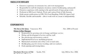 Free Professional Resume Builder Resume Free Job Resume Builder Enthrall Resume Building