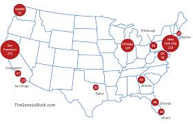 Chicago On Map Google Fiber High Speed Internet Service Tv Maps Update 14882105