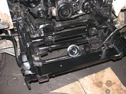 lexus v8 engine firing order mahindra wiring diagrams mahindra scorpio wiring diagram mahindra