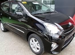 toyota vehicles price list toyota philippines price list auto search philippines 2016