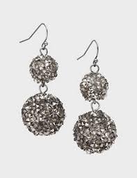 Dress Barn Earrings Dress Barn Earrings Best Gowns And Dresses Ideas U0026 Reviews