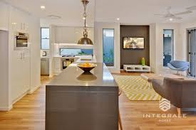 home u0026 interior design