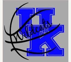 Kentucky how long does it take for mail to travel images Best 25 kentucky wildcats ideas uk wildcats jpg