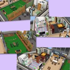 home design story glitches the sims freeplay house guide part four penthouse apartments