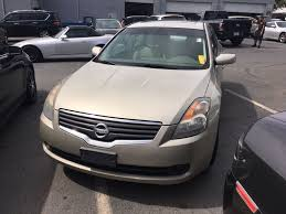 nissan altima overdrive button 2009 nissan altima 2 5 sl leather charlotte north carolina area