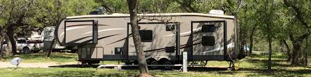 Cheap Travel Trailers For Sale In San Antonio Texas Home