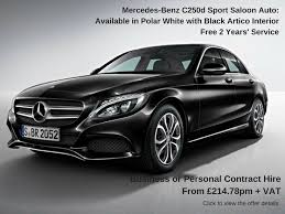 car leasing mercedes c class 79 best images about car leasing offers uk on