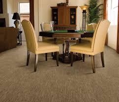 772 589 6818 largest flooring store u0026 design center in vero