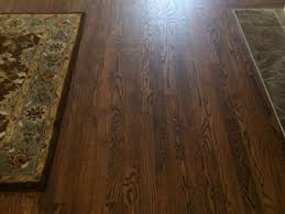 green flooring inc hardwood floor staining