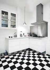 white and black kitchens design kitchenstir com