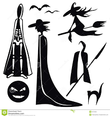 halloween silhouette clipart printable halloween silhouettes related keywords u0026 suggestions