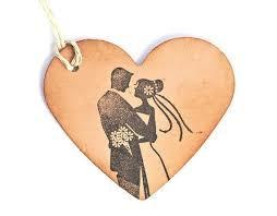 wedding wish tags 100 wedding wish tree tags gift tags and groom hang