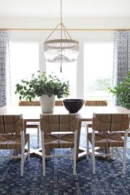 287 best dining rooms images on pinterest dining room dining